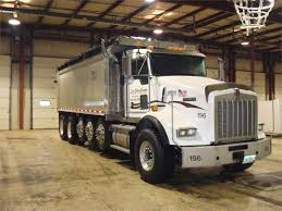 kenworth t800 in windham oh for sale used trucks on buysellsearch