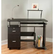 home office l shaped desk with hutch desk corner desk units for home office l shaped desk with hutch