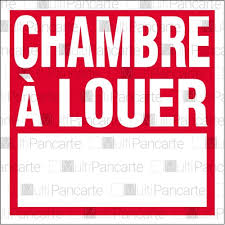 louer une chambre a chambre louer 100 images chambre à louer bed and breakfasts