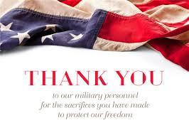 thanksgiving wishes to friends 100 heartfelt thanksgiving wishes holiday wishes and some