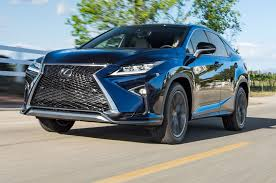 lexus rx black 2017 2017 lexus nx 200t photos images car images