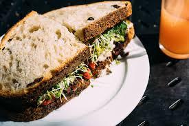 recette d駛euner au bureau manger au bureau astuces pour un déjeuner sain ligne en ligne