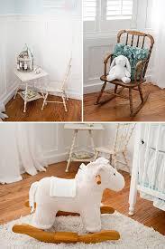 Pottery Barn Rocking Chair 87 Best Rocking Horses Images On Pinterest Rocking Horses Polka