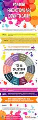 best 25 pantone fall 2015 ideas on pinterest fall colors 2015