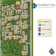 chimney hill apartments availability floor plans u0026 pricing