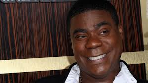 who is the woman in the target black friday commercials actor tracy morgan in critical condition after wreck officials