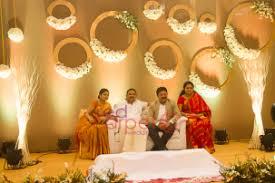 christian wedding planner christian wedding planner kerala south india carpet events