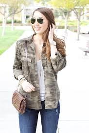 Louis Vuitton Clothes For Women The 25 Best Camo Jacket Ideas On Pinterest Camo Jacket