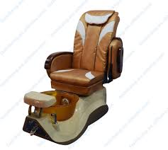 nail salon furniture nail salon furniture suppliers and