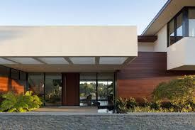 Modern 1 Story House Plans Story Modern Architecture Single Story Modern House Designs One Story