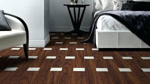 floor tile designs floor tiles design kitchen tile designs floor modern floor tiles