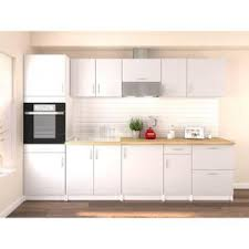 cuisine meuble meuble cuisine achat vente meuble cuisine pas cher cdiscount