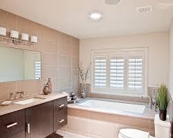 porcelanosa tile kohler wall mounted vanity faucet silestone