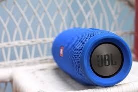 black friday jbl charge jbl charge 3 portable waterproof bluetooth speaker review