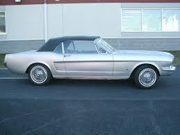 how to buy a classic mustang classic mustang restoration cj