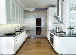 ikea under cabinet led lighting black white kitchen decoration using black granite kitchen counter