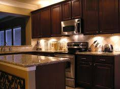 Decorating The Top Of Kitchen Cabinets Decorating Above Cabinets Kitchens Pinterest Cabinets