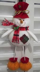 1347 best felt crafts images on pinterest felt crafts christmas
