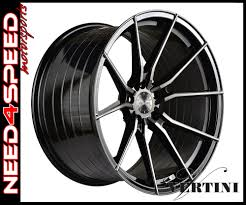 lexus ls400 wheels for sale 20