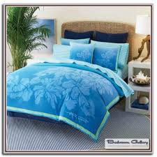 jcpenney bedspreads and quilts bedroom galerry