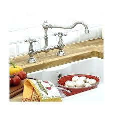 robinet cuisine retro mitigeur retro cuisine robinet retro cuisine maclangeur acvier 2