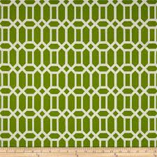 bryant indoor outdoor rhodes trellis grass green discount