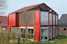 Design Your Own Shipping Container Home Start Now Premier Box - Sea container home designs