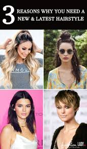 1521 best hairstyles images on pinterest hair styles indian