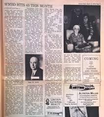 more grandview history grandeur peoriamagazines com