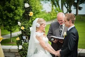 photographer and videographer toronto wedding photographer and videographer focus