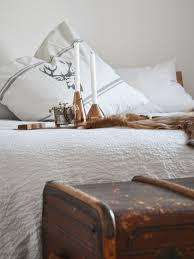 Farbkonzept Schlafzimmer Blau Funvit Com Europaletten Möbel Bett