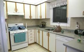 Formica Kitchen Cabinet Doors Formica Kitchen Cabinets Kitchen Cabinet Laminate Stunning Designs