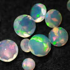 opal october a e ward u0026 son ltd wardsgems twitter