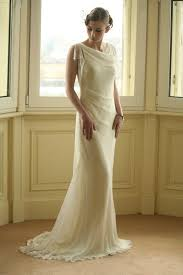 wedding dress trends then and now for the stylish bride ocn