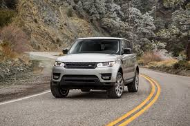 land rover forward control for sale 2015 land rover range rover sport v8 supercharged review verdict