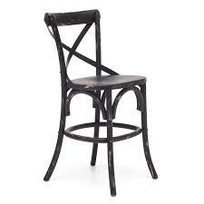 Black Rocking Chairs Lowes Furniture Elegant Kitchen High Chair Design With Cozy Lowes Bar