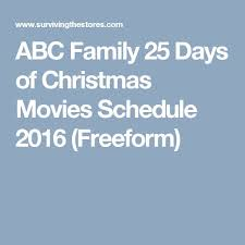 best 25 abc family schedule ideas on abc tv schedule