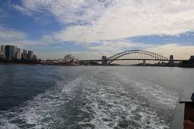 australia day 8 manly beach petergrantfineart u0027s blog