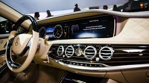 s600 mercedes mercedes maybach s600 release date price and specs roadshow