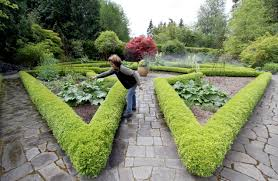 kitsap u0027s world famous gardens offer something for everyone visit
