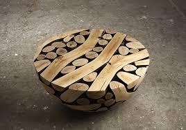 geometric wood sculpture wood sculptures by jae hyo gallery