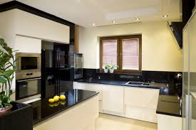 high gloss kitchen modern design normabudden com
