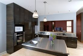 bamboo kitchen cabinet perfect bamboo kitchen cabinets best home decor ideas