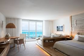 2 bedroom suite in miami 1 hotel south beach 454 photos 144 reviews hotels 2341
