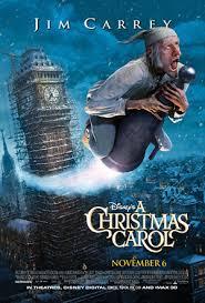 a christmas carol 2009 film wikipedia