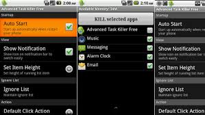 advanced task killer pro apk advanced task killer pro apk v4 0 2 free apkandroidpro