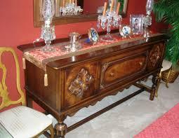 berkey and bedroom furniture sets dresser china cabinet set