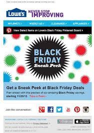 best black friday deals of all time 53 best black friday email design gallery images on pinterest