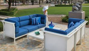 Commercial Patio Tables And Chairs Furniture Design Ideas Pool Patio Commercial Outdoor With Grade