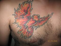 arae blog tattoo rising phoenix tattoo